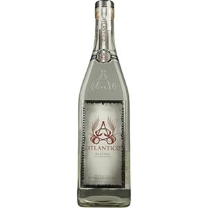 Atlantico Rum • Platino 6 / Case