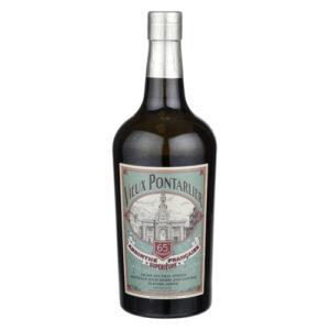 Vieux Pontarlier Absinthe (6 / Case)