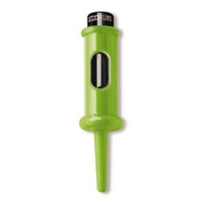 Corkpops • Wine Opener • Green
