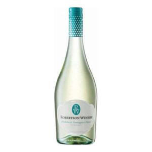 Robertson Freshburst Sauvignon Blanc South Africa
