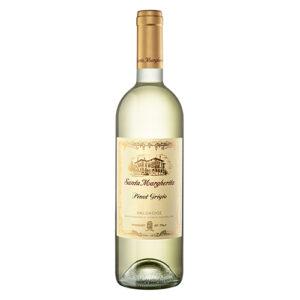 Santa Margherita Alto Adige – Sudtirol Doc Pinot Grigio