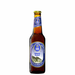 Hofbrau Dunkel • 6pk Bottle