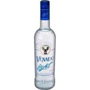 Venado Rum • Light