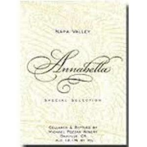 Annabella Chardonnay