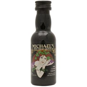 Michaels The Original Celtic Irish Cream Liqueur