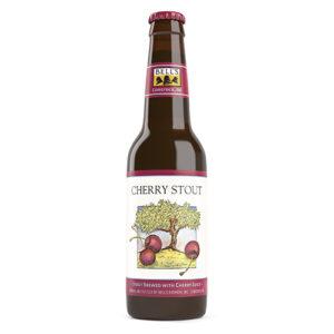 Bell's Cherry Stout • 6pk Bottle