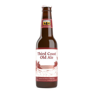 Bell's Third Coast Old Ale • 6pk Bottle