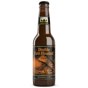 Bell's Double Two Hearted Ale • 6pk Bottle