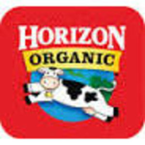 Horizon Organic Milk • 2%