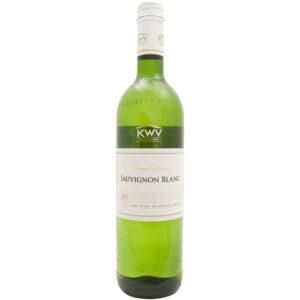 Kwv Classic Sauvignon Blanc South Africa