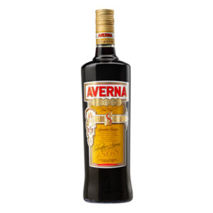 Averna Amaro Bitters 6 / Case