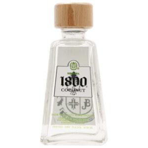 1800 Tequila • Coconut 50ml (Each)