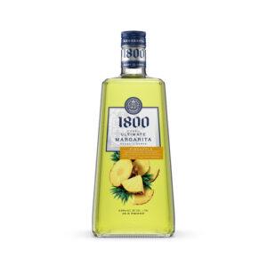 1800 Ultimate Pineapple Margarita