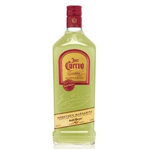 Jose Cuervo Golden Honeydew Margarita