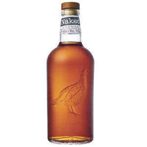 Naked Grouse Blended Scotch 6 / Case