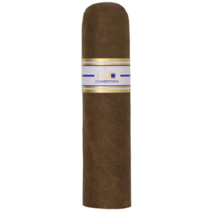 Cigar • Oliva Nub 358 Cameroon Box