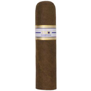 Cigar • Oliva Nub 460 Cameroon Box