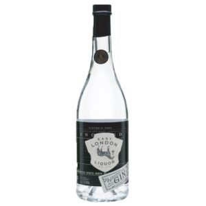East London Dry Gin 6 / Case