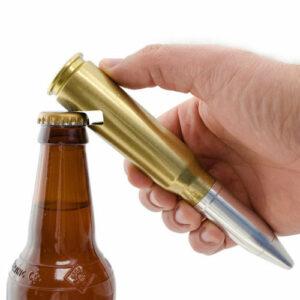 20mm Vulcan Bottle Opener