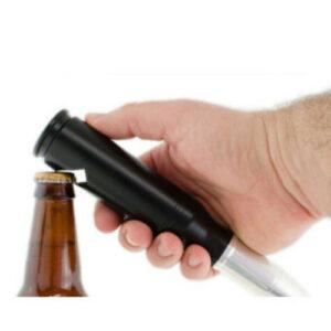 25mm Bushmaster Bottle Opener