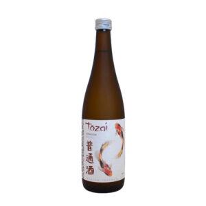 Tozai Typhoon Sake