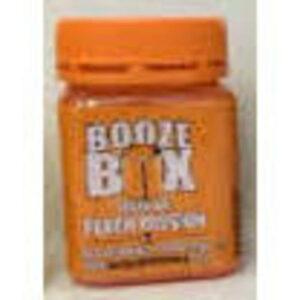 Booze Box • Peach Passion