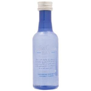 Blue Chair Bay Rum • Coconut 50ml (Each)