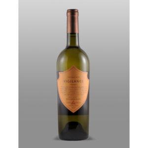 Vigilance Sauvignon Blanc