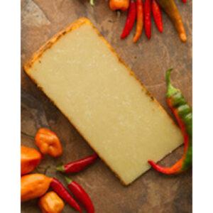Beehive Big John Cajun Cheese