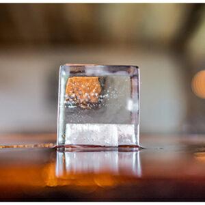 Fat Ice • Whiskey Cube 6pk Retail