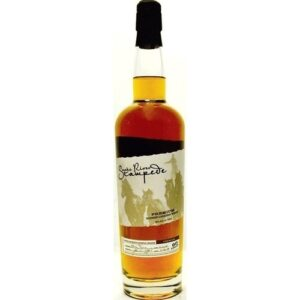 Snake River Stampede Canadian Whiskey