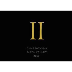 Alpha Omega Ii Chardonnay