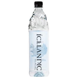 Icelandic Glacial • Spring Water Liter