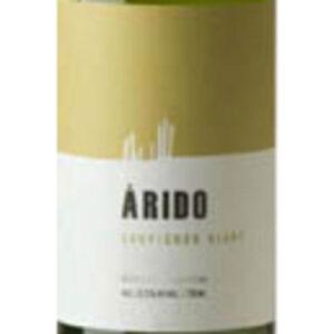 Arido Sauvignon Blanc