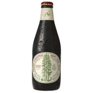 Anchor Christmas Ale • 6pk Bottle