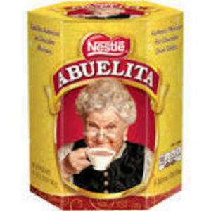 Abuelita Mexican Chocolate Mix
