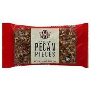 Ellis Walnut Pieces