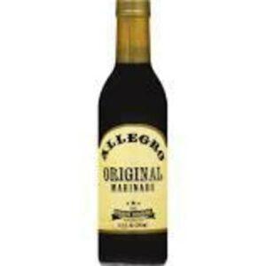 Allegro The Marinate Everything Original Marinade