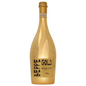Beppe Gold Moscato D'asti