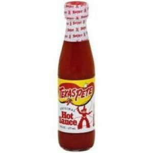 Texas Pete Original Hot Sauce