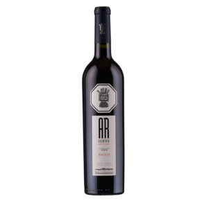 Belasco De Baquedano Ar Guentota Old Vine Malbec
