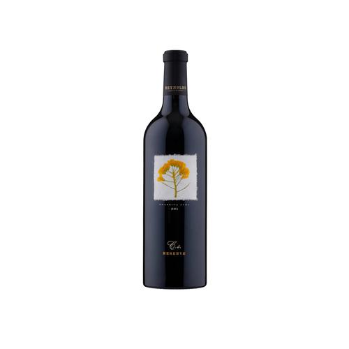 Reynolds Family Winery Reserve Cabernet Sauvignon