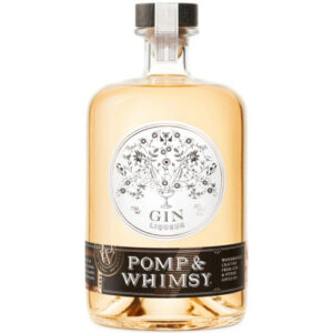 Pomp & Whimsy Gin Liqueur 6 / Case