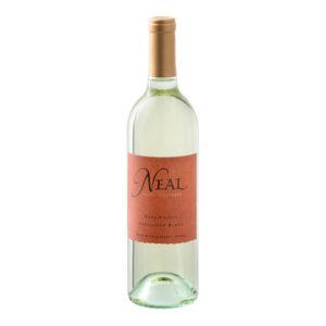 Neal Family Vineyards Organic Sauvignon Blanc
