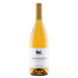 Smith Madrone Chardonnay