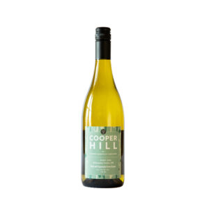 Cooper Hill Pinot Gris