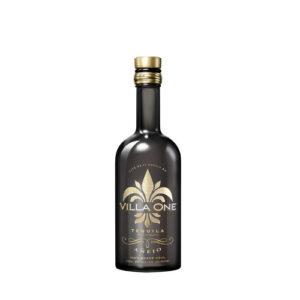 Villa One Tequila • Anejo 6 / Case