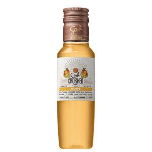 Stolichnaya Vodka • Crushed Mango 50ml (Each)