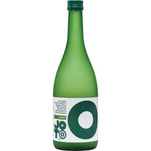 Joto Junmai Green One
