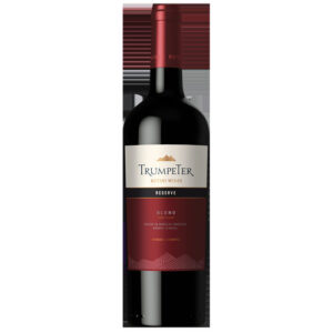 Trumpeter Reserve Rare Red Blend